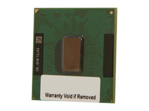 Intel Pentium M 715 Dothan 1.5 GHz Socket 479 Single-Core SL7GL Mobile Processor