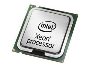 Intel Xeon DP L5640 2.26 GHz Processor - Socket B LGA-1366