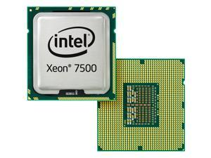 Intel Xeon X7560 Nehalem 2.267GHz 24MB L3 Cache LGA 1567 130W Server Processor AT80604004869AA
