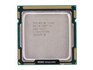 Intel Core 2 Duo E6420 Conroe Dual-Core 2.13 GHz LGA 775 65W SLA4T Desktop Processor