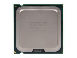 INTEL Slgtg Pentium Dualcore E5800 3.2Ghz 2Mb L2 Cache 800Mhz Fsb Lga775 Socket 45Nm 65W Desktop Processor Only