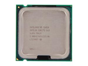 INTEL R CORE TM 2 DUO CPU E7400 AUDIO 64BIT DRIVER DOWNLOAD