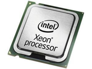 Intel Intel Xeon E5-1650 v2 Ivy Bridge 3.5 GHz LGA 2011 130W CM8063501292204 Server Processor