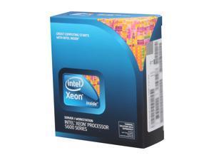 Intel Xeon X5680 Westmere LGA 1366 130W BX80614X5680 Server Processor