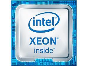 Intel Xeon X5670 Westmere 2.93 GHz LGA 1366 95W AT80614005130AA Server Processor