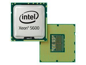 Intel Xeon X5675 Westmere-EP 3.06 GHz LGA 1366 95W BX80614X5675 Server Processor