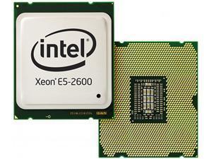 Intel Xeon E5-2667 Sandy Bridge-EN 2.9 GHz 130W CM8062100854802 Server Processor