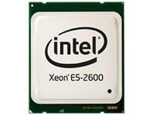 Intel Xeon E5-2690 Sandy Bridge-EP 2.9GHz (3.8GHz Turbo Boost) LGA 2011 135W CM8062101122501 Server Processor