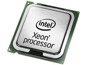 Intel Xeon E5-2667 v2 Ivy Bridge-EP 3.3 GHz 130W CM8063501287304 Server Processor