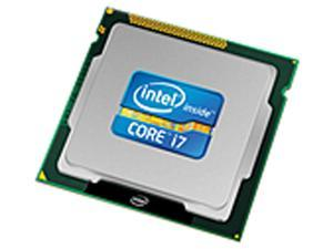 Intel Core i7 Mobile Extreme Edition i7-4940MX Haswell 3.1GHz Quad-Core 8MB L3 Cache 57W Mobile Processor Model CW8064701474604