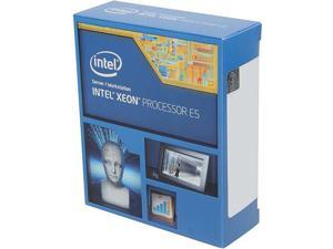 Intel Xeon E5-2690 v3 Haswell 2.6 GHz LGA 2011-3 135W BX80644E52690V3 Server Processor