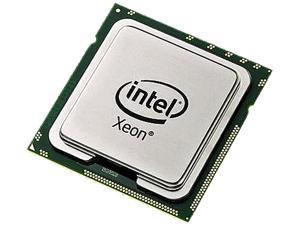 Intel Xeon E5-2603 V4 Broadwell-EP 1.7 GHz LGA 2011-3 85W BX80660E52603V4 Server