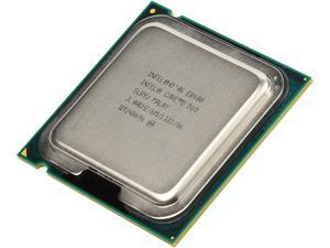 Intel Core 2 Duo E8400 Wolfdale Dual-Core 3.0 GHz LGA 775 65W BX80570E8400 Processor