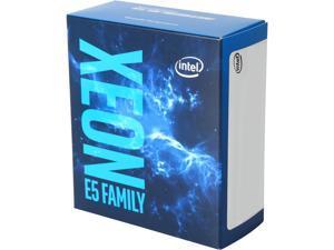 Intel Xeon E5-2680 v4 Broadwell-EP 2.4 GHz LGA 2011-3 120W BX80660E52680V4 Server Processor