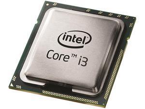 Intel Core i3-3220 Ivy Bridge Dual-Core 3.3 GHz LGA 1155 55W SR0RG Desktop Processor Intel HD Graphics 2500
