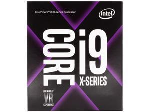 Intel Core i9-7960X Skylake X 16-Core 2.8 GHz LGA 2066 165W BX80673I97960X Desktop Processor