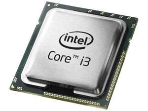 Intel OEM Core i3-8100 Coffee Lake Quad-Core 3.6 GHz LGA 1151 (300 Series) CM8068403377308 Desktop Processor Intel UHD Graphics 630