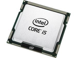 Intel OEM Core i5-8600K Coffee Lake 6-Core 3.6 GHz (4.3 GHz Turbo) LGA 1151 (300 Series) 95W CM8068403358508 Desktop Processor Intel UHD Graphics 630