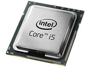 Intel Core i5-9400 Coffee Lake 6-Core 2.9 GHz LGA 1151 65W CM8068403875504 Desktop Processor Intel UHD Graphics 630 - OEM