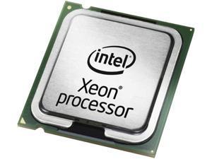 Intel Xeon E-2124 Coffee Lake 3.3 GHz LGA 1151 71W CM8068403654414 Server Processor - OEM