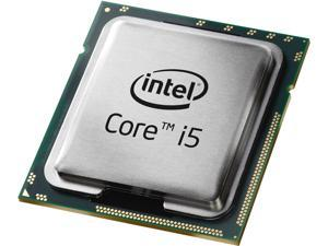 Intel Core i5-9600K 3.7 GHz LGA 1151 (300 Series) CM8068403874405 Desktop Processor - OEM