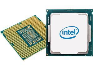Intel Core i3-10320 Comet Lake Quad-Core 3.8 GHz LGA 1200 65W CM8070104291009 Desktop Processor Intel UHD Graphics 630