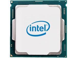 Intel Pentium Gold G6400 Comet Lake Dual-Core 4.0 GHz LGA 1200 58W CM8070104291810 Desktop Processor Intel UHD Graphics 610