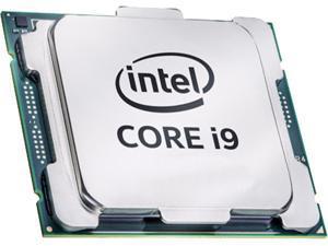 Intel Core i9-10850K Comet Lake 10-Core 3.6 GHz LGA 1200 125W CM8070104608302 Desktop Processor Intel UHD Graphics 630