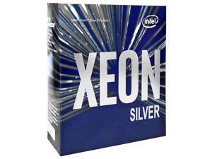 Intel Xeon Silver 4214R 2.4 GHz LGA 3647 BX806954214R Server Processor
