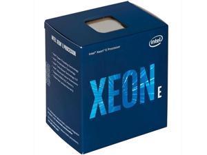Intel Xeon E-2234 3.6 GHz 71W BX80684E2234 Server Processor
