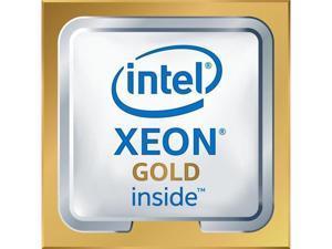 Intel 5220R Cascade Lake 2.2 GHz LGA 3647 150W BX806955220R Server Processor