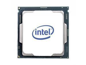 Intel 6240R Cascade Lake 2.4 GHz LGA 3647 165W BX806956240R Server Processor