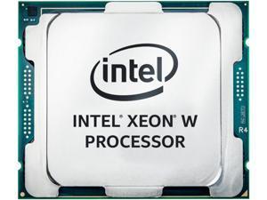 Intel Xeon W-2245 Cascade Lake 3.9 GHz LGA 2066 155W CD8069504393801 Server Processor