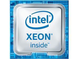 Intel Xeon E-2226G 3.4 GHz LGA 1151 80W CM8068404174503 Server Processor