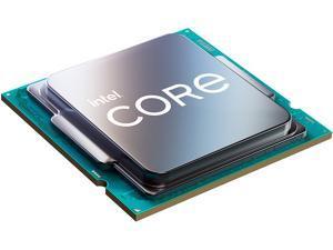 Intel Core i7-11700K Rocket Lake 8-Core 3.6 GHz LGA 1200 125W BX8070811700K Desktop Processor Intel UHD Graphics 750