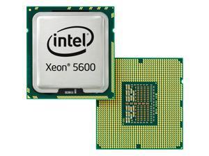 Cisco Xeon DP E5649 2.53 GHz Processor Upgrade - Socket B LGA-1366