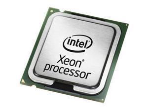 Intel Xeon MP Quad-core E7420 2.13GHz - Processor Upgrade