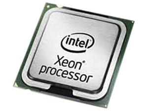 HP Xeon E5530 2.4 GHz LGA 1366 80W 490072-001 Server Processor