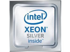 HPE Intel Xeon-Silver 4214R 2.4 GHz 100W P15977-B21 Processor Kit for HPE ProLiant DL360 Gen10