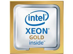 HPE Intel Xeon-Gold 6248R 3.0 GHz 205W P24487-B21 Processor Kit for HPE ProLiant DL360 Gen10