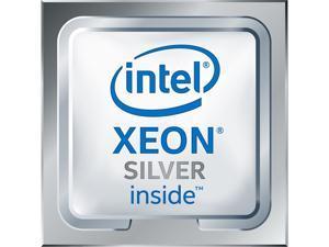HPE Xeon Silver 4208 2.1 GHz 85W P11125-B21 Processor Kit for HPE ProLiant DL160 Gen10