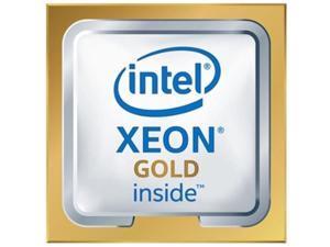 HPE Intel Xeon-Gold 6248R 3.0 GHz 205W P24473-B21 Processor Kit for HPE ProLiant DL380 Gen10