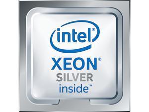 HPE Intel Xeon-Silver 4214R 2.4 GHz 100W P23550-B21 Processor Kit for HPE ProLiant DL380 Gen10