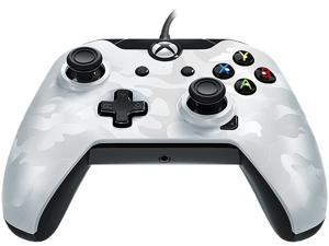 xbox one controller - Newegg com