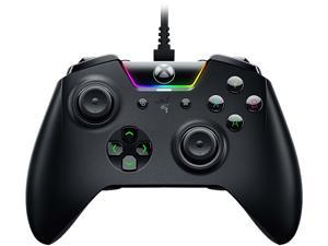 Razer Wolverine Tournament Edition Controller - Xbox One