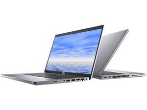 "DELL Laptop Latitude 5420 DY0HX Intel Core i7 11th Gen 1185G7 (3.00 GHz) 16 GB Memory 512 GB PCIe SSD 14"" FHD 1920 x 1080 Intel Iris Xe Graphics Windows 10 Pro 64-bit"