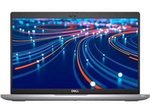 "Dell Latitude 5420 14"" FHD Laptop i7-1165G7 16GB 512GB SSD Windows 10 Pro 2Y6TR"
