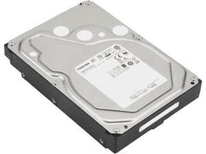 Toshiba HD MG08SCA16TE 35 16TB SAS ES 256M 12Gb s 512E Bare