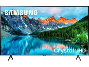"Samsung BE55T-H 55"" UHD 3840 x 2160 4K Commercial TV"