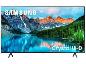 "Samsung BE43T-H - BET-H Series 43"" Crystal UHD 4K Pro TV"